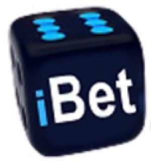 線上娛樂城推薦這家iBET娛樂城