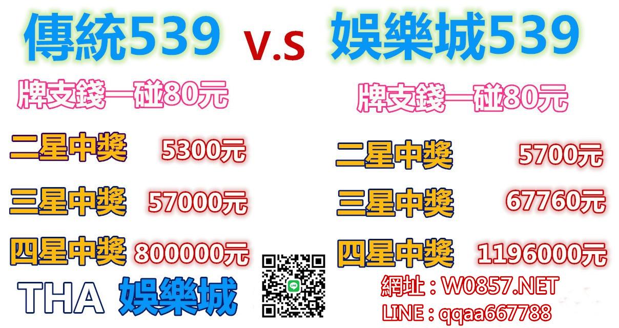 九州現金網 W0857.NET